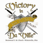 Victory_Logo_2015