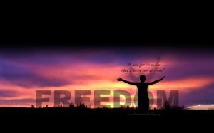 celebrate-freedom