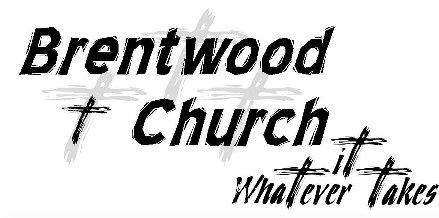 Brentwood UM Church