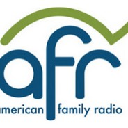 American Family Radio 88.9FM