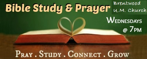 event-prayerandbiblestudy2