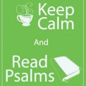 Psalm 55 & 56