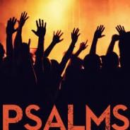 Psalm 52,53,54